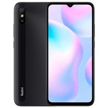 موبایل شیائومی Redmi 9A Dual SIM 32GB Mobile Phone